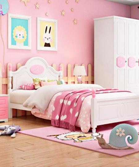 Спальні дитячі