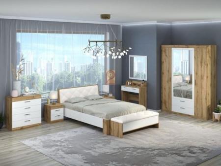 Спальня «Моніка»
