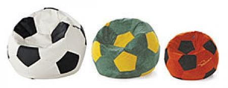 Крісло м'яч (D=500)