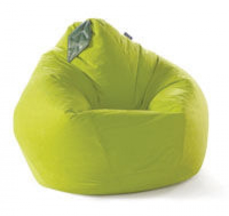 Крісло груша